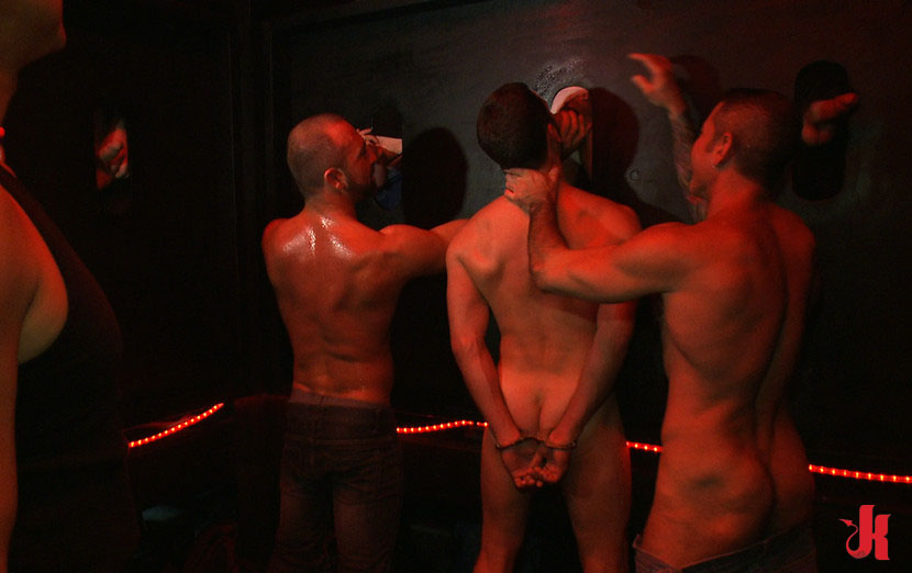 Best Sex Hotels In Berlin, For Some Cheeky Romance