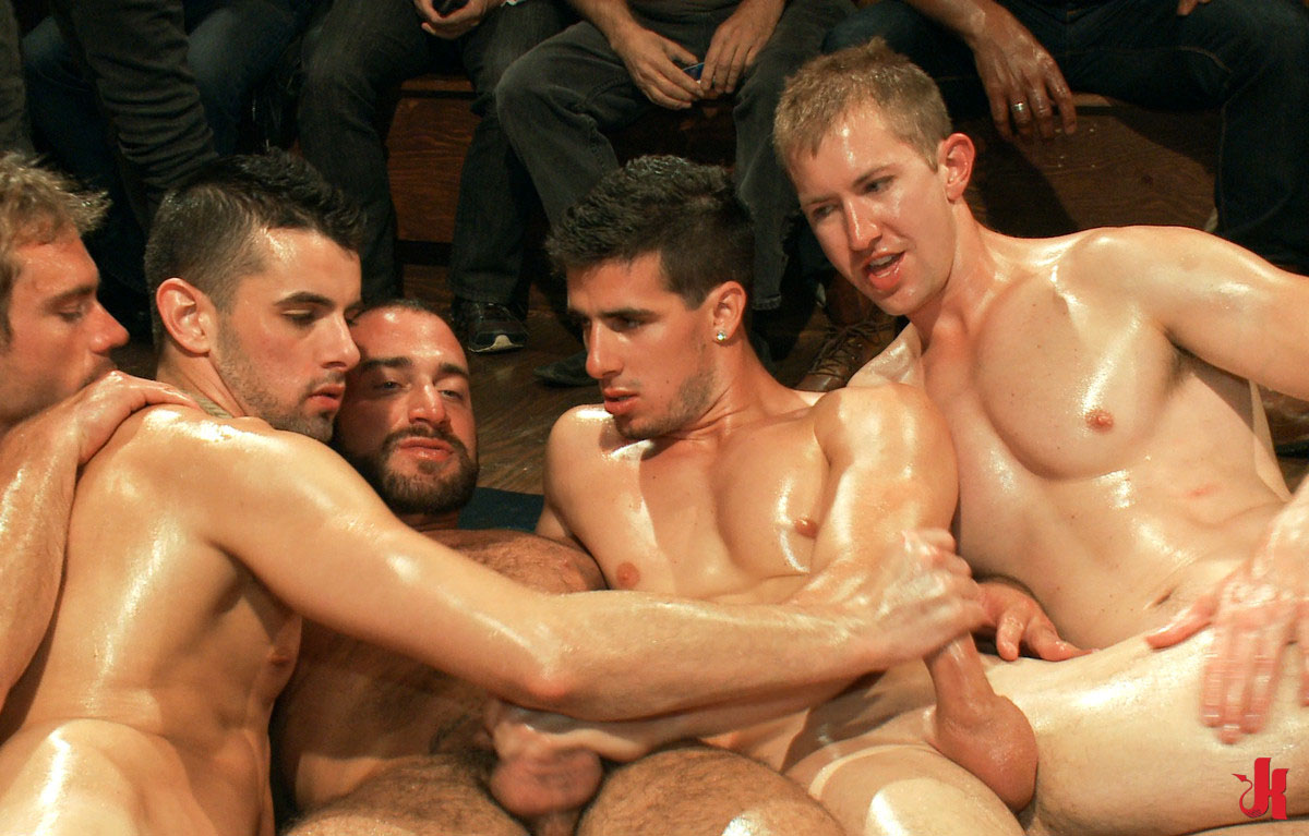 CLICK HERE TO CHECK OUT OUR EXTREME GAY GROUP SEX WEBSITE